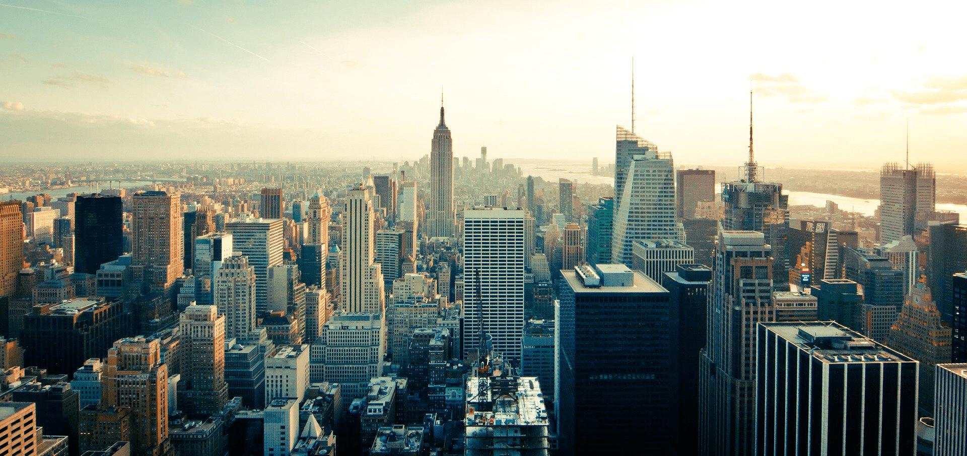 New_York